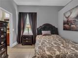 14025 Country Estate Drive - Photo 41