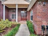 14025 Country Estate Drive - Photo 6