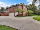 14025 Country Estate Drive - Photo 7