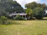 7500 Lake Lowery Road - Photo 12