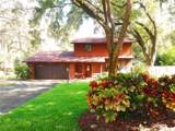 6572 Forestwood Drive - Photo 1