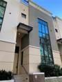 460 E. Jackson Street #2 - Photo 1