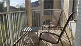 8100 Princess Palm Lane - Photo 24
