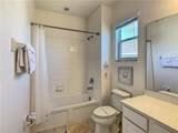 2293 Crofton Avenue - Photo 34