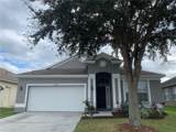 24850 Oakhaven Court - Photo 1