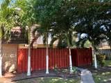 1812 Vista Oaks Circle - Photo 6