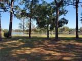 6009 Twin Lakes Drive - Photo 10