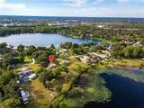 6009 Twin Lakes Drive - Photo 9