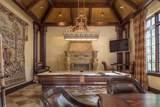 5372 Isleworth Country Club Drive - Photo 16