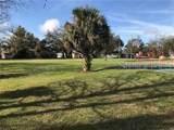 1520 Florinda Drive - Photo 8