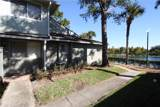 4633 Ring Neck Road - Photo 1