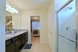 2462 Dubai Street - Photo 15