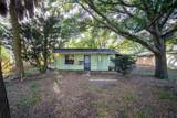 3630 State Road 60 - Photo 1