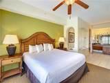 8101 Resort Village Drive - Photo 11