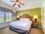 8101 Resort Village Drive - Photo 17