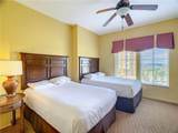 8101 Resort Village Drive - Photo 24