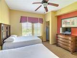 8101 Resort Village Drive - Photo 25