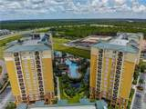 8101 Resort Village Drive - Photo 43