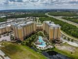 8101 Resort Village Drive - Photo 44