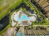 8101 Resort Village Drive - Photo 45