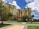 8101 Resort Village Drive - Photo 47