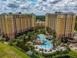 8101 Resort Village Drive - Photo 55