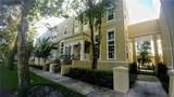 418 Water Street - Photo 1