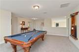 1509 Spinfisher Drive - Photo 17