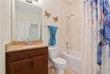 1509 Spinfisher Drive - Photo 26