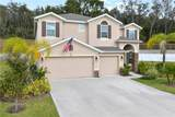 1509 Spinfisher Drive - Photo 35