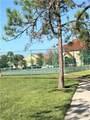 441 Fountainhead Circle - Photo 23