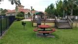 441 Fountainhead Circle - Photo 33