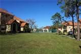 441 Fountainhead Circle - Photo 37