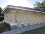 580 Brantley Terrace Way - Photo 24