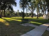 580 Brantley Terrace Way - Photo 26