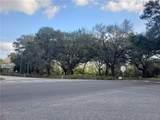 1530 Beulah Road - Photo 1