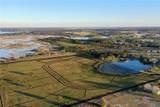 Oak Pointe Preserve Lot 3 - Photo 1