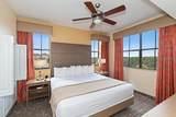12544 Floridays Resort Drive - Photo 10