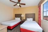 12544 Floridays Resort Drive - Photo 13