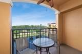 12544 Floridays Resort Drive - Photo 16