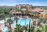 12544 Floridays Resort Drive - Photo 17