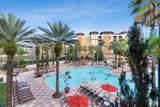 12544 Floridays Resort Drive - Photo 18