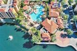 12544 Floridays Resort Drive - Photo 20