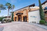 12544 Floridays Resort Drive - Photo 5