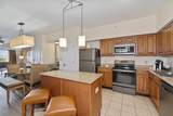 12544 Floridays Resort Drive - Photo 6