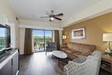 12544 Floridays Resort Drive - Photo 9