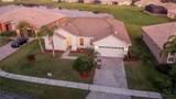 2951 Westview Court - Photo 4