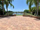 3028 Isola Bella Boulevard - Photo 4