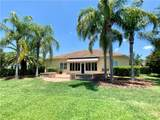 3028 Isola Bella Boulevard - Photo 42