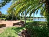 3028 Isola Bella Boulevard - Photo 43
